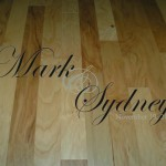 Wedding Dance Floor Decal with Bride and Groom Names and Wedding Date XL Large Decal Wall Sticker Wall Transfer