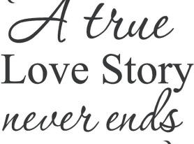 Category Archive For Quot Love Wall Decal Quot Touch Of Beauty